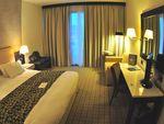 Hotel-PORTO-CARRAS-SITHONIA-BEACH-HALKIDIKI