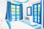 Hotel-PORTO-GRECO-VILLAGE-CRETA