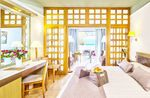 Hotel-PORTO-PLATANIAS-BEACH