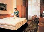 Hotel-POST