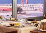 Hotel-PRAIAGOLFE-ESPINHO-COSTA-VERDE