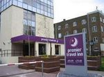 PREMIER-INN-LONDON-HAMMERSMITH-LONDRA