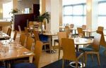 Hotel-PREMIER-INN-WIMBLEDON-SOUTH-LONDRA