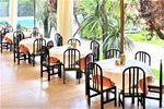 Hotel-PRESIDENT-Calella