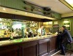 Hotel-PRESIDENT-LONDRA-ANGLIA