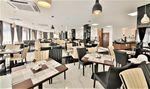 Hotel-PRESTIGE-DELUXE-AQUAPARK-CLUB-Nisipurile-de-Aur