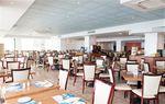 Hotel-PRIMASOL-LOUIS-IONIAN-SUN-CORFU