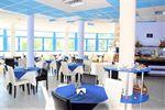 Hotel-PRIMASOL-SINEVA-PARK-SVETI-VLAS