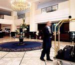 Hotel-PRINCESA-SOFIA-BARCELONA