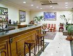 Hotel-PRINCIPE-DI-PIEMONTE-ROMA