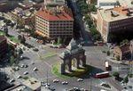 Hotel-PUERTA-DE-TOLEDO-MADRID