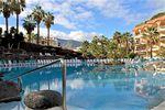 Hotel-PUERTO-PALACE-TENERIFE