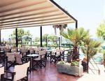 Hotel-PYLEA-BEACH