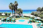 Hotel-PYLEA-BEACH-RHODOS
