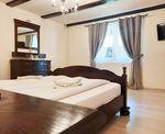 Hotel-Poiana-Avrigului-Avrig