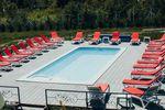 Hotel-Popasul-Montan-Avrig