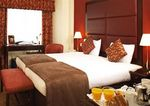 Hotel-QUALITY-CROWN-KENSINGTON-LONDRA