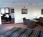 Hotel-QUALITY-GARDERMOEN-AIRPORT