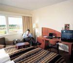 Hotel-QUALITY-GARDERMOEN-AIRPORT-OSLO