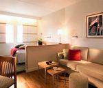 Hotel-QUALITY-GLOBE-STOCKHOLM