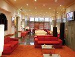 Hotel-QUALITY-INN-PRACA-BATALHA