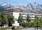 Hotel-QUALITY-KONIGSHOF-GARMISCH-PARTENKIRCHEN