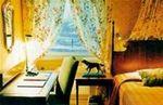 Hotel-QUALITY-NACKA