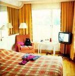 Hotel-QUALITY-PRINCE-PHILIP-STOCKHOLM