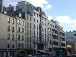 Hotel-IBIS-PARIS-GARE-DE-LYON-REUILLY