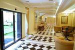 Hotel-QUEENS-COURT-BUDAPESTA