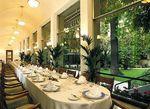 Hotel-QUIRINALE-ROMA