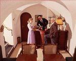 Hotel-RADETZKY