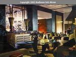 Hotel-RADISSON-BLU-ALCRON