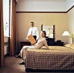 Hotel-RADISSON-BLU-PLAZA