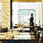 Hotel-RADISSON-BLU-PLAZA-HELSINKI