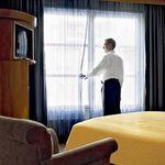 Hotel-RADISSON-BLU-PLAZA-HELSINKI-FINLANDA