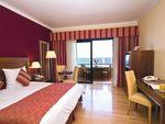 Hotel-RADISSON-BLU-RESORT-ST-JULIAN'S