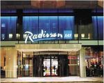 RADISSON-BLU-ROYAL-VIKING-STOCKHOLM