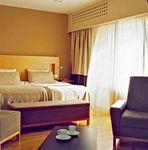 Hotel-RADISSON-BLU-SEASIDE