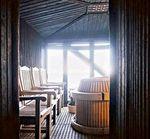 Hotel-RADISSON-BLU-SEASIDE-HELSINKI