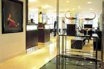 Hotel-RADISSON-EDWARDIAN-BERKSHIRE-LONDRA