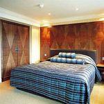 Hotel-RADISSON-EDWARDIAN-KENILWORTH-LONDRA