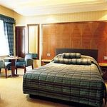 Hotel-RADISSON-EDWARDIAN-KENILWORTH-LONDRA-ANGLIA