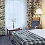 Hotel-RADISSON-SAS-ARLANDIA-AIRPORT-STOCKHOLM
