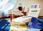 Hotel-RADISSON-SAS-CRACOW-CRACOVIA