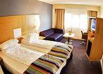 Hotel-RADISSON-SAS-PLAZA