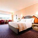 Hotel-RADISSON-SAS-SCANDINAVIA-OSLO