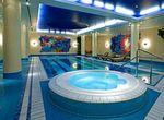 Hotel-RADISSON-SAS-WARSAW-VARSOVIA