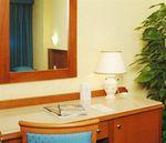 Hotel-RAFFAELLO-FLORENTA