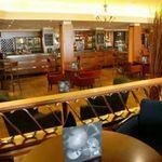 Hotel-RAMADA-EALING-LONDRA